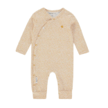 Baby- & kids fashion