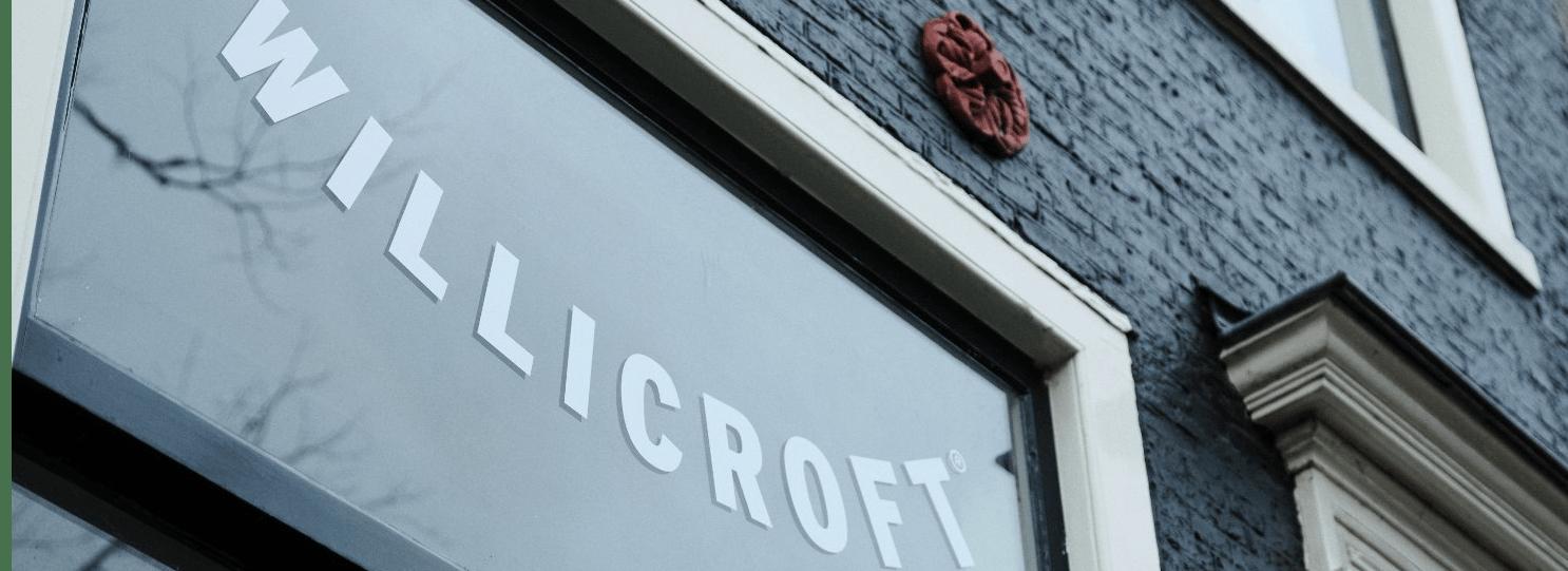 Willicroft Store