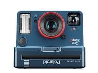 Polaroid Originals OneStep 2 Camera - Stranger Things Edition