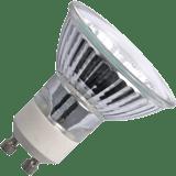 Lighting & Electrics