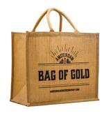ACC Jute Bag