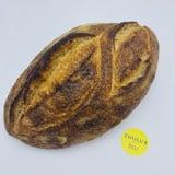 Brood (heel)