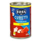Elvea Cubetti Ail