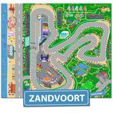 City Play- Speelkleed Zandvoort