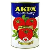 Akfa Tomatenpuree 4.3 Kg