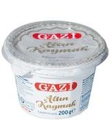 Gazi Room 12x200 Gr