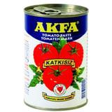 Afka Tomatenpuree Klein 420g