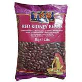 TRS Red Kidney Beans 1 kg.