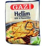 Gazi Halloumi Kaas 10x250 Gr
