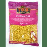 TRS Chana Dall 1 kg.