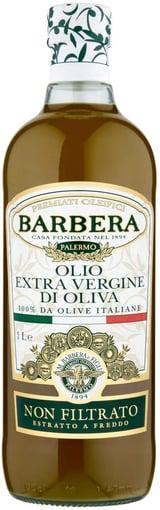 Barbera Olio Extra Vergine Di Olivia