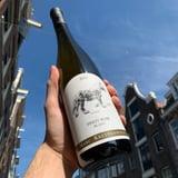 Domaine Marc Kreydenweiss 'Pinot Boir' Alsace Blanc 2018
