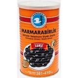 Marmarabirlik Olijven Luks 800gr