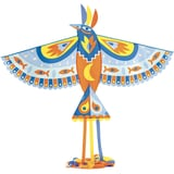 Djeco Maxi Vlieger Bird