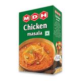 MDH Chicken Curry Masala 100 gr.