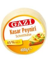 Gazi Kaas 12x400 Gr