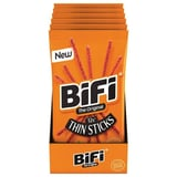 Bifi Thin Sticks