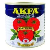Akfa Tomatenpuree 830 Gr