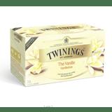 Twinings thee, vanille