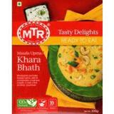 MTR Upma Masala Kharabhath Mix 200 gr.