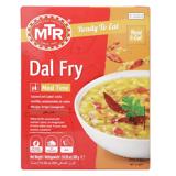 MTR RTE Dall Fry Masala 300 gr.