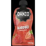 Danio Let's Go Aardbei