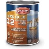 1 Ltr Owatrol D2-Olie