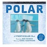 Photicular Ocean - a Photicular Book Polar
