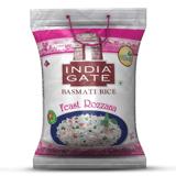 India Gate Basmati Rice 5 kg.
