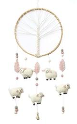 Dreamcatcher Sheeps