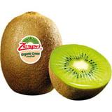 Zespri Kiwi 1kg