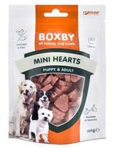 Boxby mini Hearts