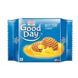 Britannia Good Day Butter 72 gr.