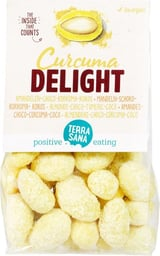 Curcuma Delight
