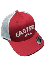 Eastside Cap - Trucker