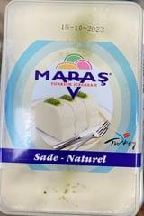 Maras Dondurma Turks Softijs 250 Ml