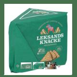 Leksands knacke crackers