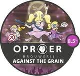 Against the Grain (glutenvrij)