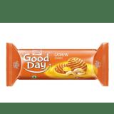 Britannia Good Day Cashew 60 gr.
