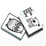 Art Cards Pets