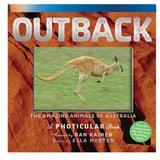 Photicular Ocean - a Photicular Book Outback