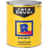Gl Ruwa Jachtlak Kleurl. 750 Ml