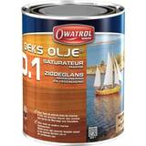 1 Ltr Owatrol D1-Olie