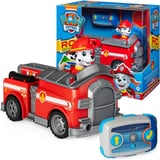 R/c Paw Patrol Marshalll Brandweerauto