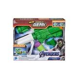 Avengers Assembler Gear Hulk