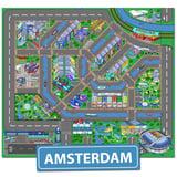 City Play- Speelkleed Amsterdam