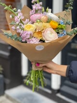 Bouquet Florist Pick medium