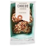Chocoo Truffels