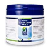 Puur Glucosamine Compleet 250gr