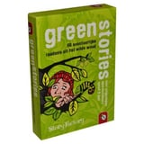 Story Factory 'Green Stories'